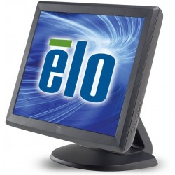 "ELO 1515L AccuTouch, 15"" ,..."