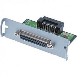 EPSON UB-S01 RS-232 serial...
