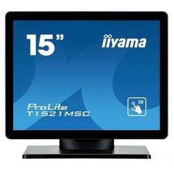 iiyama ProLite T1521MSC,...