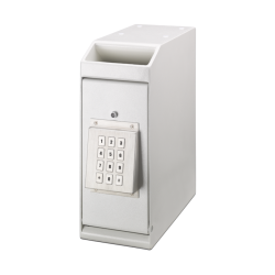 Ratiotec POS Safe RT 750