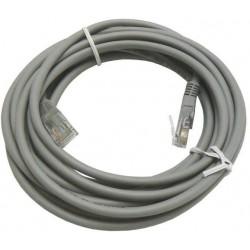 Sieťový kábel Datacom,...