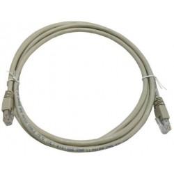 Sieťový kábel Datacom CAT5E...