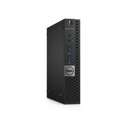 Dell Optiplex 3040 MFF i3,...