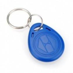 Kľúčenka RFID 125kHz, modrá