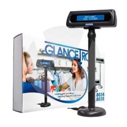 Glancetron 8035, kit (USB),...