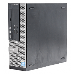DELL Optiplex 3020 SFF i3,...