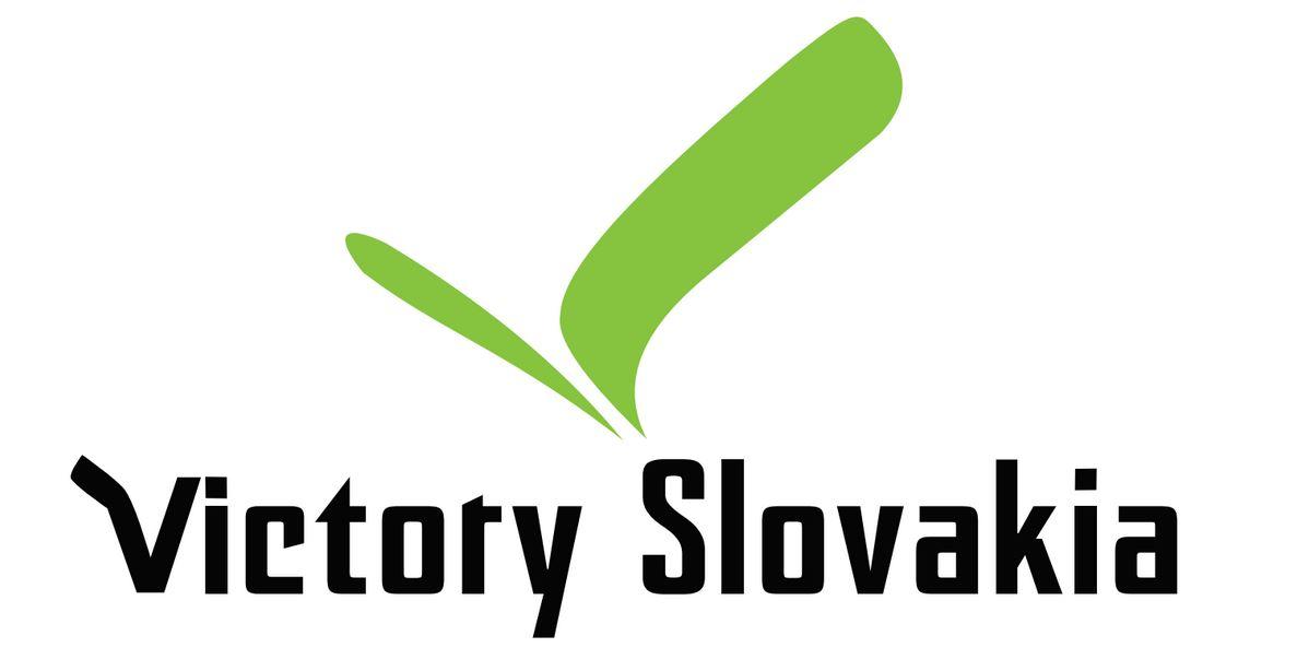 VICTORY SLOVAKIA